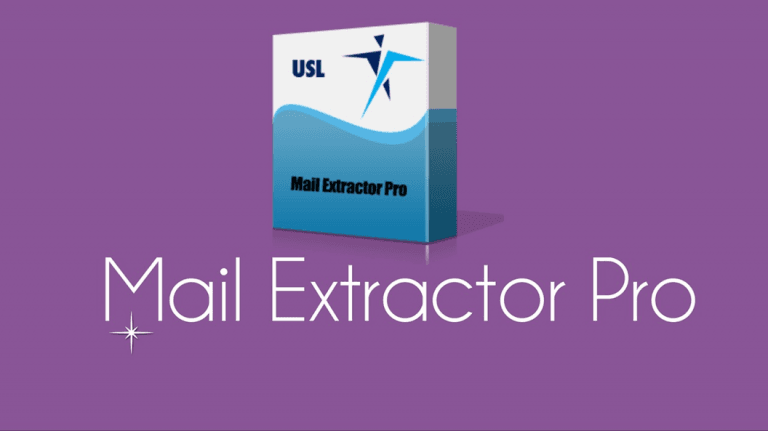Export Mac Mail to Outlook 2013 Without Dealing with MBOX files