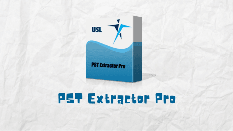 What Qualities Should a Professional PST to EML Converter Carry?