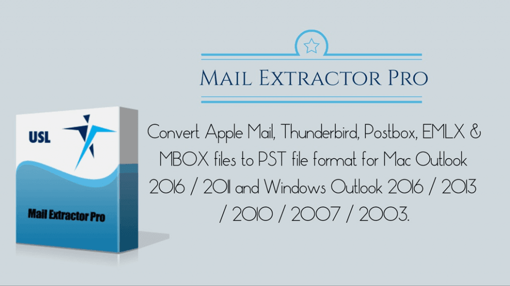 convert mbox to outlook mac